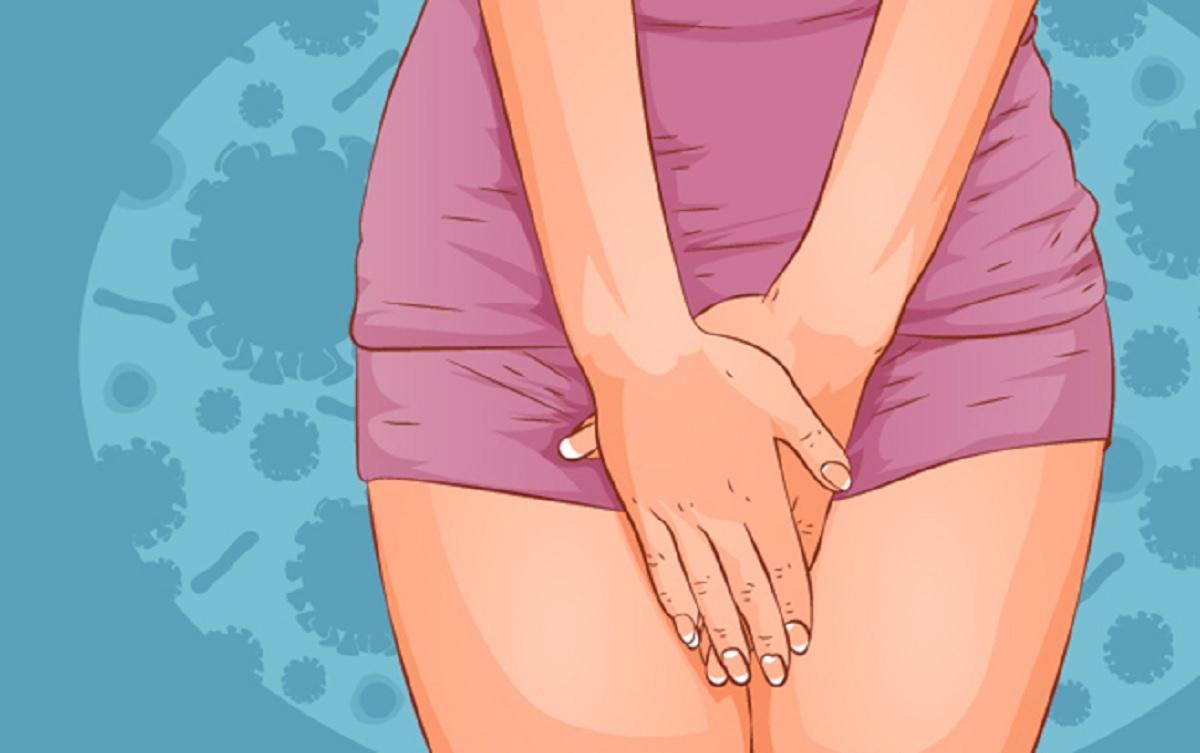 Wie man Schamhaare für Frauen rasiert